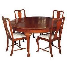 Global Wood Furniture Market