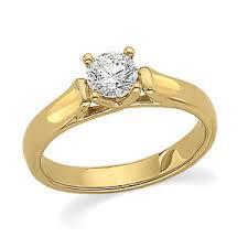 Global Wedding Ring Market