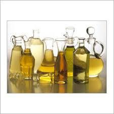 Global Base Oil Market