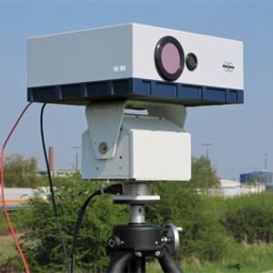 Global Remote Sensing Market