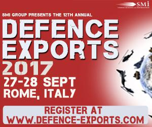 Register at www.defence-exports.com