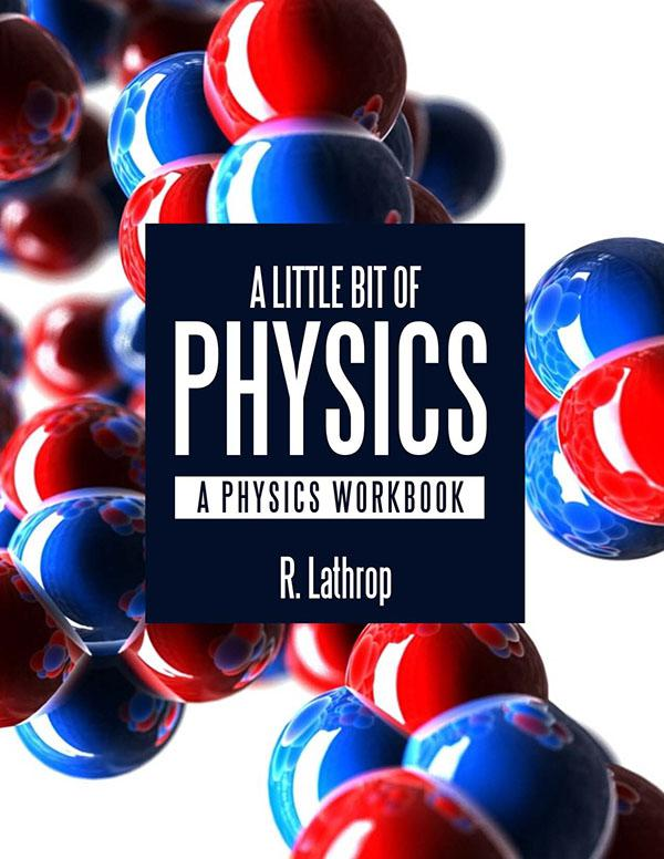 Introducing a valuable workbook for the college student or advanced high school student