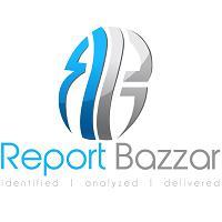 2017 Global Industrial Floor Scrubbers Market Research Report