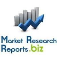 Global Video Surveillance Market to grow at a CAGR of 24.08%