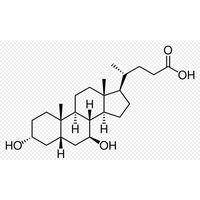 Ursodeoxycholic Acid Market- ICE, Grindeks, Mitsubishi,