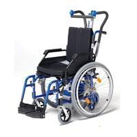 Wheelchair Stair Climber Market 2017- TopChair, Antano Group,