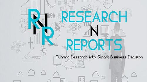 ResearchnReports