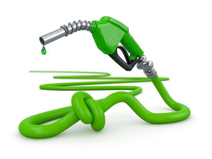 Global Biodiesel Market 2017 - 2022 : Diester Industries, Neste