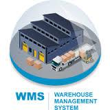 Warehouse Management System To Grow In Near Future And With