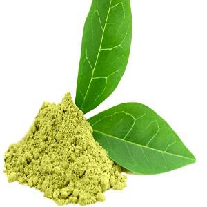 Global Green Tea Extract Market 2017 - Taiyo, 3W, Meihe, Kunda,