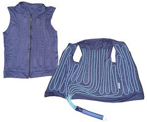Cooling Vests Market