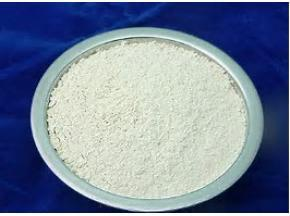 Global Maleic Anhydride Adhesion Promoter Market Research Report 2017