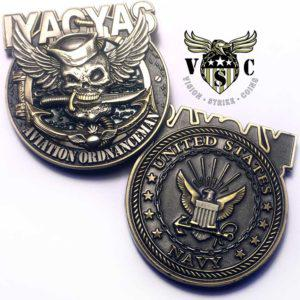 https://vision-strike-coins.com/product/military-challenge-coins/us-navy-iyaoyas-aviation-ordnanceman-rate-coin/