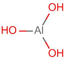 Global Aluminum Trihydrate Market 2017- Huber Engineered