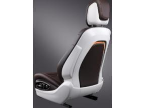 Global Automotive Smart Seating System Market Research Report 2017