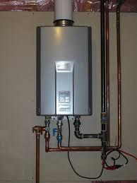 Tankless Water Heater Market Worth US$ 25,498.5 Mn by 2024