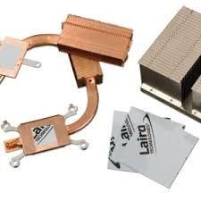 Global Phase Change Thermal Interface Material PCTIM Market 2017