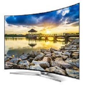 UHD TV