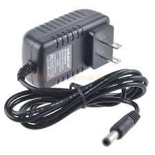 Global Plug In Power Supply Market 2017
