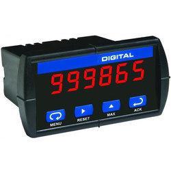 Analog-Digital Multimeter Market