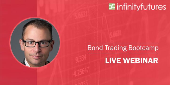 free online Bond Trading Bootcamp for traders all over the world