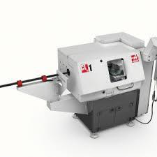 Global CNC Polishing Machine Market