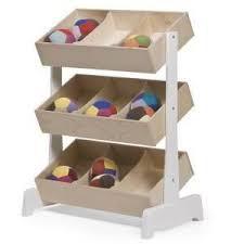 Global Children's Furniture Market