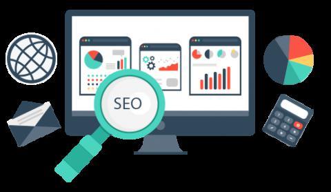 Internet Marketing Services Company
