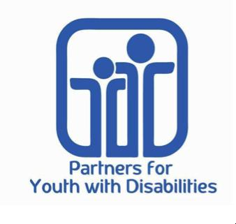Partners for Youth with Disabilities' Hosts 12th Annual