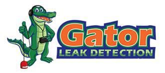 Gator Leak Detection