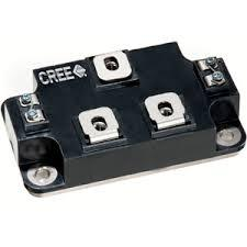 Global SiC Power Devices Market 2017