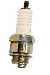 Spark Plugs and Glow Plugs Market