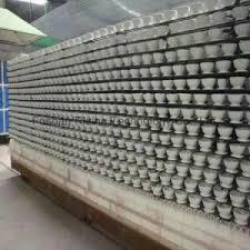 Global Silicon Carbide Ceramics Market 2017