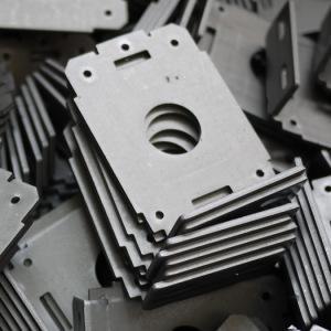 Global Metal Stamping Market