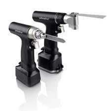 Global Orthopedic Power Tools Market