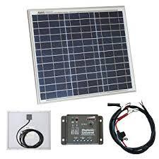 Global Solar Mobile Chargers Market 2017