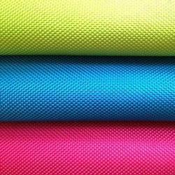 Global Polymer Coated Fabrics Sales Market 2017 - Continental,