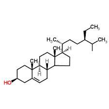 Global Phytosterols Market