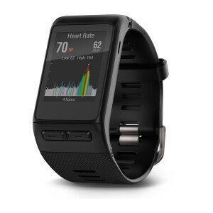Global Smart Wearable Healthcare Equipment Market 2017