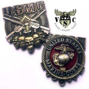 https://vision-strike-coins.com/product/military-challenge-coins/usmc-lance-corporal-e-3-rank-coin/