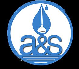 Alexander & Sons Plumbing Provides Complete Plumbing Support