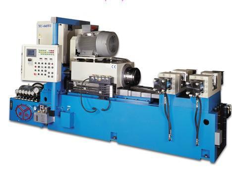 Global Friction Welding Machine Market 2017 - KUKA, Gatwick,