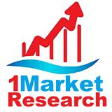 3D Printing Food Market Size 2017 Industry Analysis Report