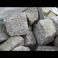 Global Building Stone Market Forecast 2017 - 2022 - INKAS, GEM,