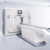 Computed Tomography (CT) Scan Market 2017 Industry Analysis