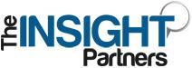 Electro Optical System Market - Global Industry Analysis, Size,