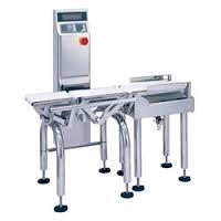 Global Checkweighers Market Forecast 2017 - 2022 -All-Fill, OCS