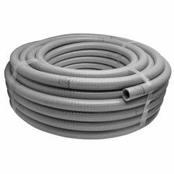Global Cable Conduits Market Forecast 2017 - 2022 - Henkel,
