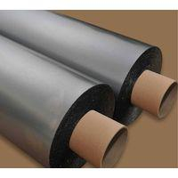 High thermal conductivity graphite film Market 2017 By Top