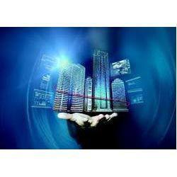 Global Building Management System Market Forecast 2017 - 2022 -
